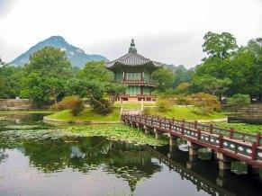 Korea23-006