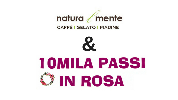 10 mila Passi in Rosa