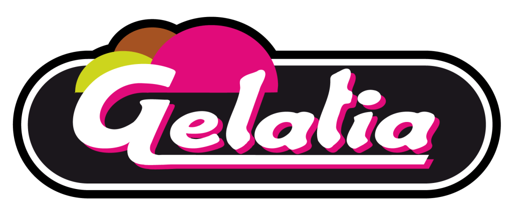 logo-gelatia-la-pineda-salou-heladeria