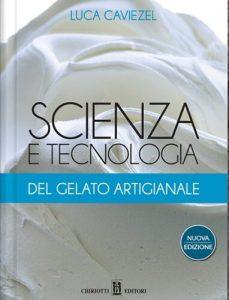 Foto_con_legno_Libro_Gelato_2016_