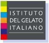 istituto-del-gelato-logo