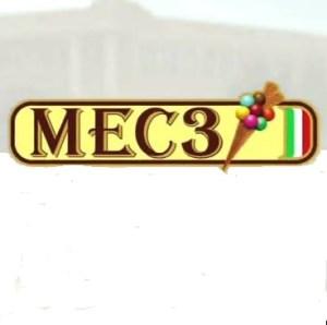 mec3-1
