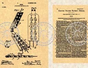 brevetto-marchioni-rid