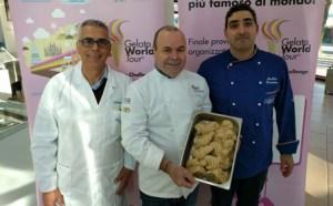 gelato world tour piccin