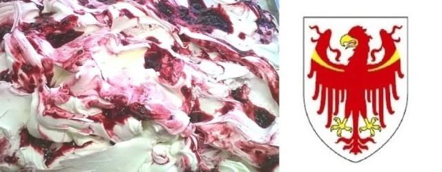 gelato Bolzano