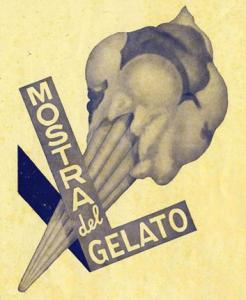 gelatonews