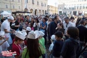 gelato Pesaro