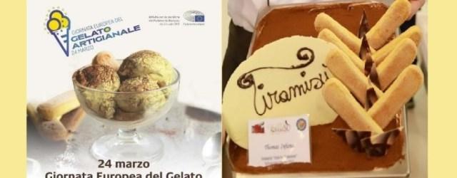gelato day