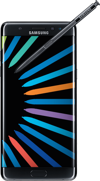 galaxy-note7_more-then_phone