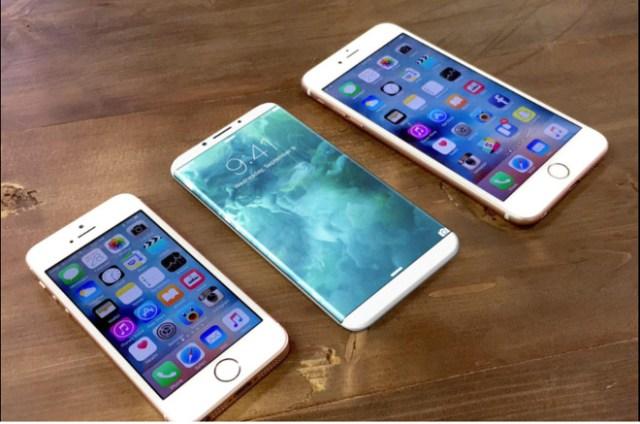 iPhone 8 inceleme