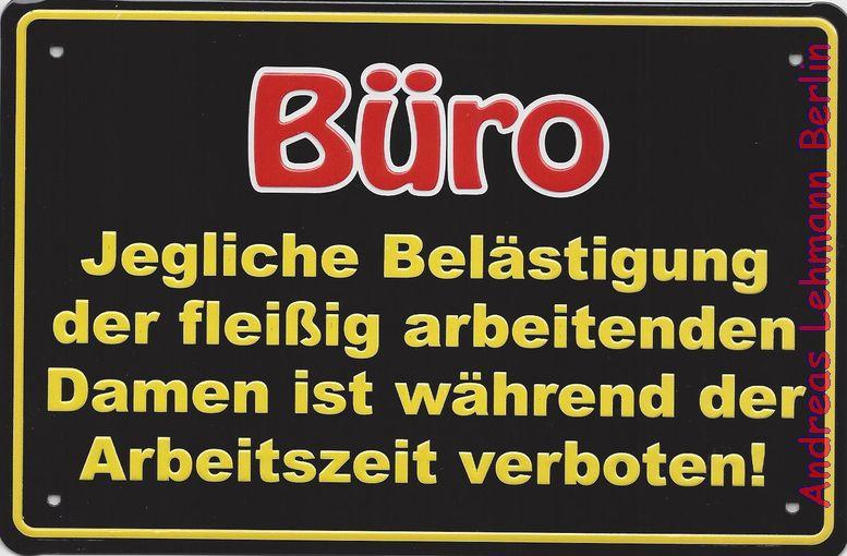 Lustige Spruche Buro Party Spass Geschenk Shirt