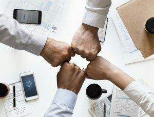 Unternehmensberatung Eingruppierung Stellenbeschreibung