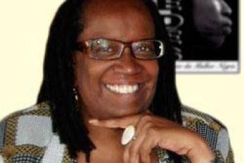 Os Negros e o Índice de Desenvolvimento Humano