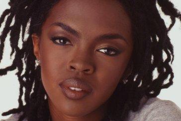 Lauryn Hill e a entrevista para a Rede Globo