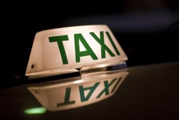 Taxista simula assalto e passageiros são agredidos por policiais