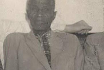 João Cândido: Ex-marinheiro morreu pobre aos 89 anos
