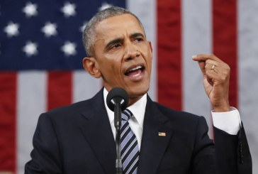 Poderá Obama convencer o mundo?