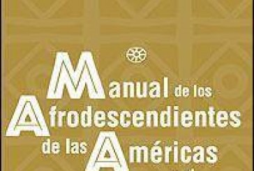 Manual de los Afrodescendientes de las Américas y el Caribe