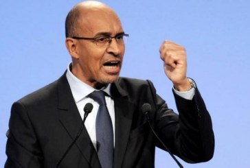 Partido Socialista francês terá primeiro líder mestiço da história do país