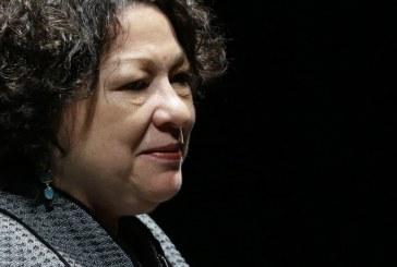 Suprema Corte dos EUA terá a primeira juíza hispânica