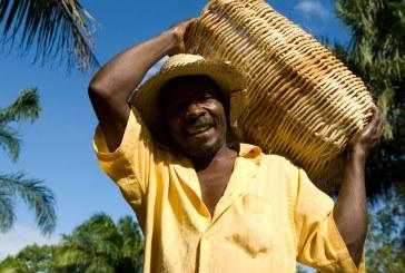Quilombolas: Registro ganha Plano de Ação Quilombola