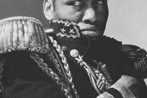 Toussaint Louverture6
