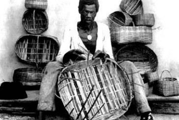 O POVO NEGRO NO BRASIL: 121 anos depois