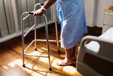 Plano de saúde não pode limitar gasto, decide STJ