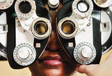 Glaucoma atinge 635 mil brasileiros que não sabem que estão com a doença
