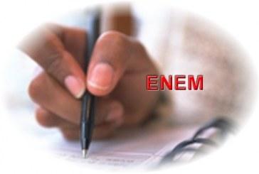 19 federais decidem usar o Enem como vestibular unificado
