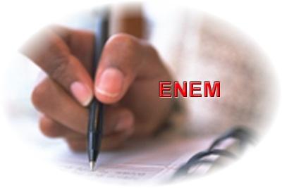 capa_enem2