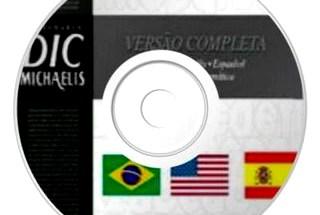 Rede de ensino de português no exterior atinge EUA e Canadá