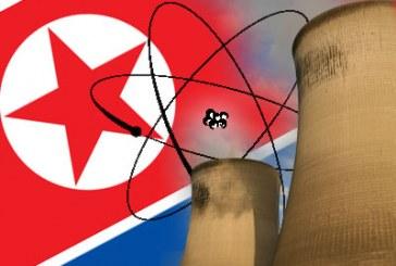 EUA enviam caças diante da crise com Coreia do Norte