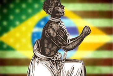 121 anos de abolição: continuamos amordaçados