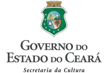 Secretaria da Cultura de Cuiabá recebe projetos culturais