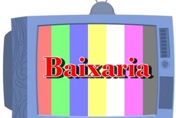 Campanha divulga 16º Ranking da Baixaria na TV