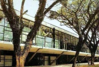 Museus Afrobrasileiros