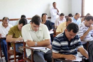 Governo do Paraná abre dois concursos para 234 vagas e cadastro