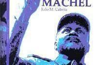 A morte de Samora Machel