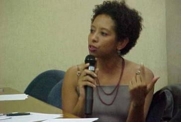 Ação afirmativa para afro-descendentes e democracia no Brasil