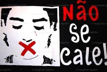Quase 70% das mulheres que sofrem violência doméstica em SP são agredidas pelo parceiro, diz pesquisa