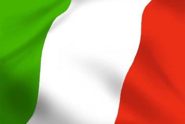 Itália faz trato com Líbia e freia imigração