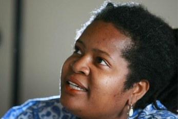 Vilma Reis será ouvida na CPI da Violência Urbana