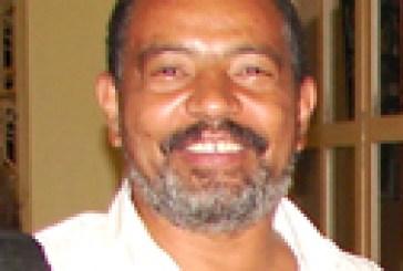 Fala o Movimento negro: Reginaldo Bispo do MNU responde a Magnoli