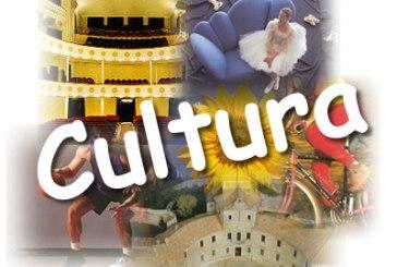 PL dos Búzios é aprovado na Comissão de Educação e Cultura