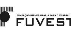 Fuvest divulga fórmula que substitui uso do Enem no programa de bonificação do vestibular 2010