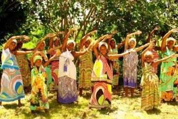 I Encontro Regional de Mulheres Quilombolas