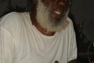 Severo D'Acelino e a produção textual afro - brasileira