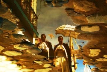 SÃO PAULO: Na Semana da Consciência Negra, Museu Afro Brasil recebe a exposição África em Nós