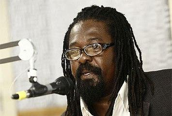 Consciência Negra 2009: Debate sobre turismo étnico